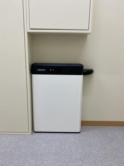 飯田市 リックス 蓄電池 自家消費型太陽光発電
