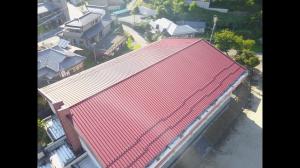 結プロジェクト 富草小学校