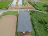 飯田・下伊那 太陽光発電設置事例