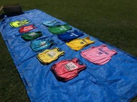結プロジェクト サッカー アザリー