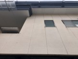 飯田市 塗装工事 施工前