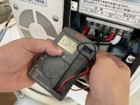 ニチコン EVパワーステーション リックス 飯田市