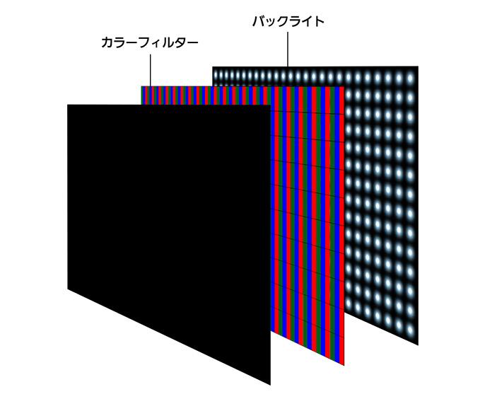 digitalfun_oled_4k_panel02