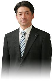 株式会社 リックス 代表取締役 熊谷 弘
